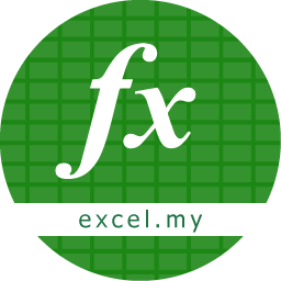 excel.my Microsoft Excel Bootcamp Malaysia